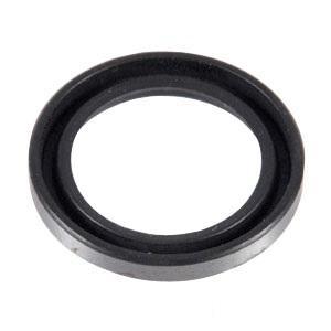 Seal Oil SB1448