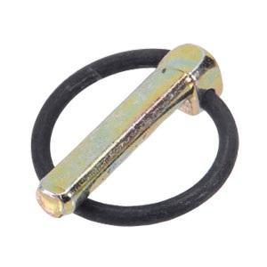 Linch Pin SB7181