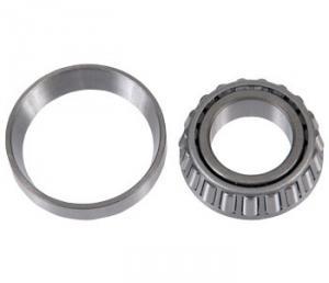 Bearing Roller SB814