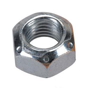 Lock Nut SB8448