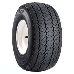 Tire Carlisle Golf Gliders - Links 18 x 8.5 x 8 TI70