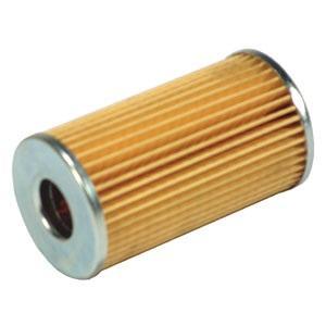 Fuel Filter VPD6132