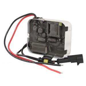 Ballast HID Internal For WL8500-E WL8500-F & WL8500-P B8580