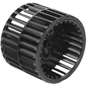 Blower Wheel BM2750
