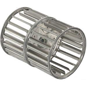 Blower Motor Wheel BM2793