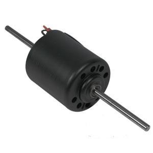 Blower Motor BM333846