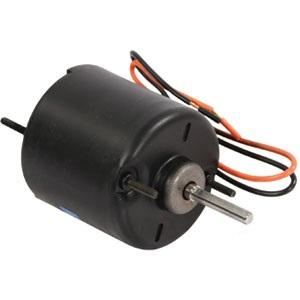 Blower Motor BM33896