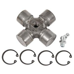 Cross & Bearing Kit BP41204