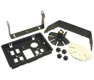 "CabCAM 7"" Monitor Bracket Kit BRK7M"