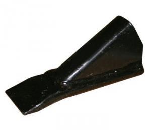 Box Scraper Point BSP8075