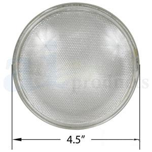 Sealed Beam Bulb 12 Volt C0NN15330A