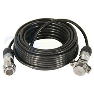 CabCAM Cable Extension 32' C10CE