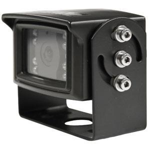 """CabCAM Camera 1/3"""" CCD 110 CAM87"""