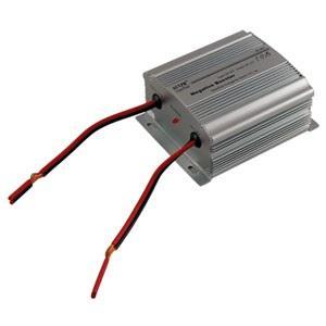 Converter 24 Volt to 12 Volt 10 Amp CV102412
