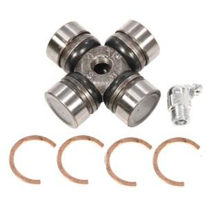 Cross & Bearing Kit D102000