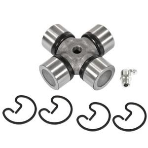 Cross & Bearing Kit D352000