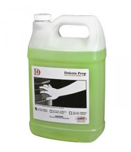 Dakota Prep 1 gallon DP1G