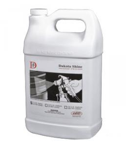 Dakota Shine 1 gallon DS1G