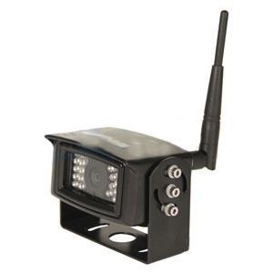 Camera Digital Wireless DWC86