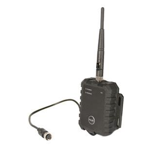 CabCAM Digital Wireless Receiver DWR96