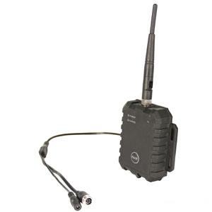 CabCAM Digital Wireless Transmitter DWT34
