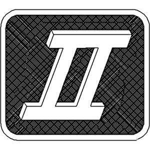 Emblem Set E5NN16N650AA