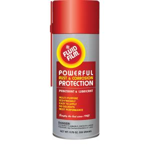 Fluid Film Aerosol Can 11 3/4 oz EAS3331