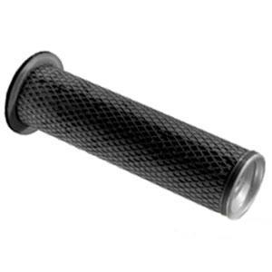 Filter Inner Air F184230090100