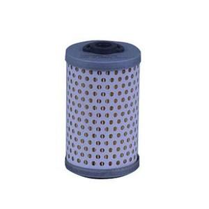 Fleetguard Filter Fuel Cartridge QTY 1 FF146J