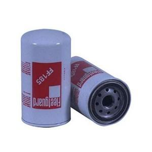 Fleetguard Filter Fuel Primary Spin-On QTY 1 FF185J