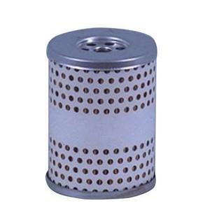Fleetguard Filter Fuel Cartridge QTY 1 FF234J