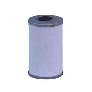 Fleetguard Filter Fuel Cartridge QTY 1 FF4033J
