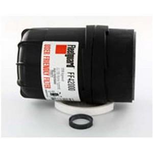 Fleetguard Filter Fuel User Friendly Version QTY 1 FF42000J