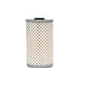 Fleetguard Filter Fuel Cartridge QTY 1 FF5197J