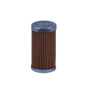 Fleetguard Filter Fuel Cartridge QTY 1 FF5260J