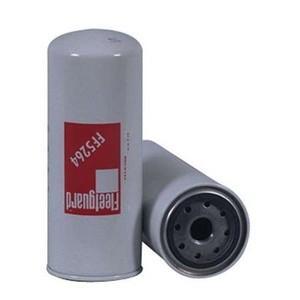 Fleetguard Filter Fuel Spin-On QTY 1 FF5264J