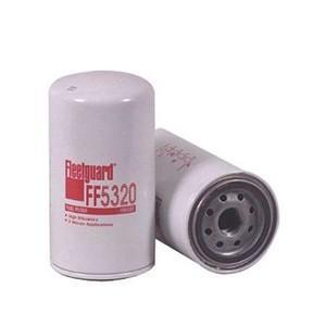 Fleetguard Filter Fuel Spin-On QTY 1 FF5320J