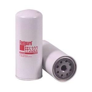 Fleetguard Filter Fuel Spin-On QTY 1 FF5322J