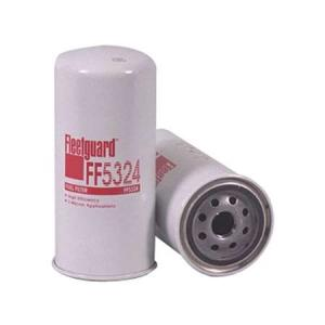 Fleetguard Filter Fuel Spin-On QTY 6 FF5324