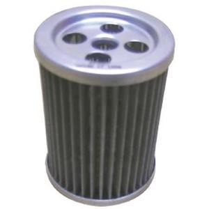 Fleetguard Filter Fuel QTY 1 FF5527J
