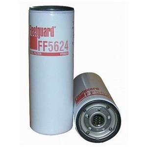 Fleetguard Filter Fuel Primary Spin-On QTY 1 FF5624J