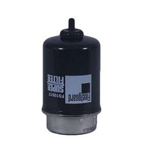 Fleetguard Separator Fuel/Water QTY 1 FS19517J