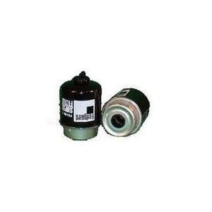 Fleetguard Separator Fuel/Water QTY 1 FS19612J