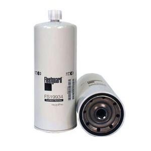 Fleetguard Separator Fuel/Water QTY 1 FS19934J