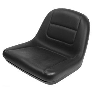 Seat BLK GY20065