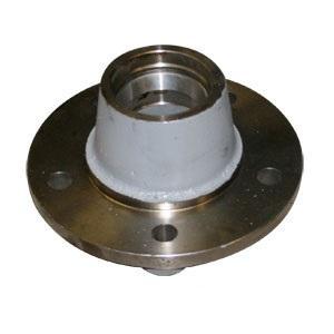 Hub W/ Cups H27605