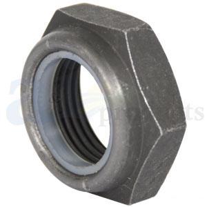 "Nut Lock UNJF 1-1/8"" H82619"