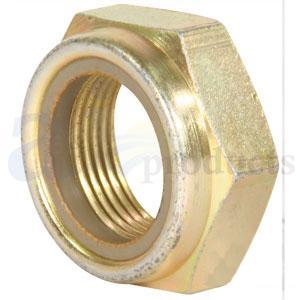 "Nut Lock UNJF 1-1/4"" H82620"
