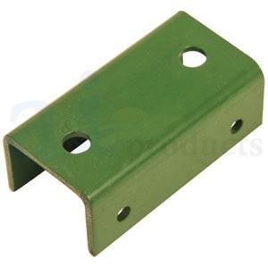 Channel DoubleBlade Bracket CHopper Blade H88800