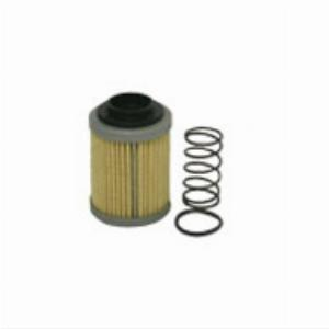 Fleetguard Filter Hydraulic Cartridge QTY 1 HF35200